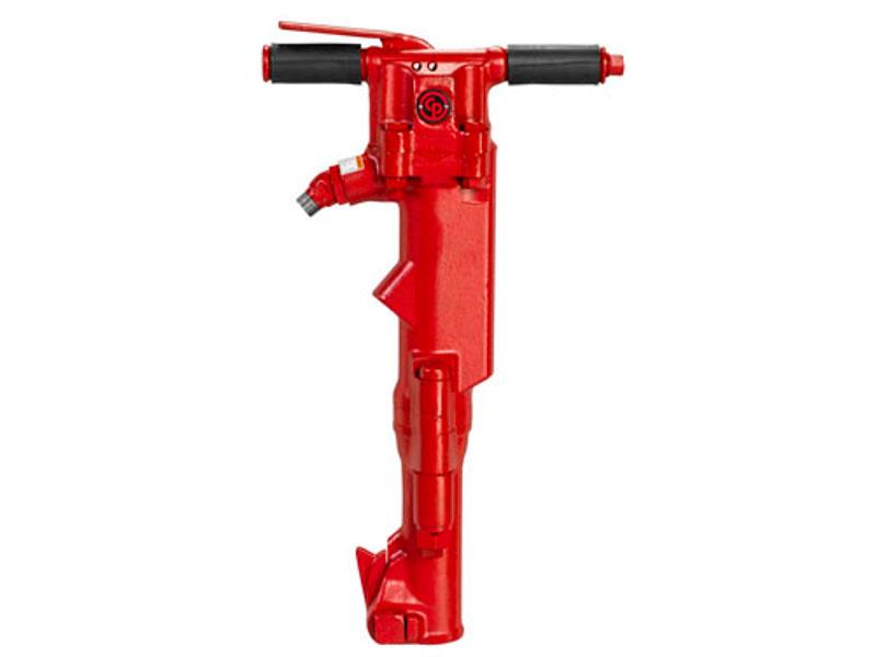 Air Hammers & Tools