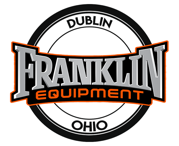 Franklin Equipment Dublin